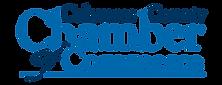 Logo-SEND-2-e1491929819945.png