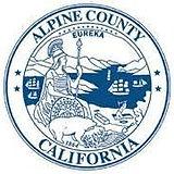 alpine_county_seal.jpg