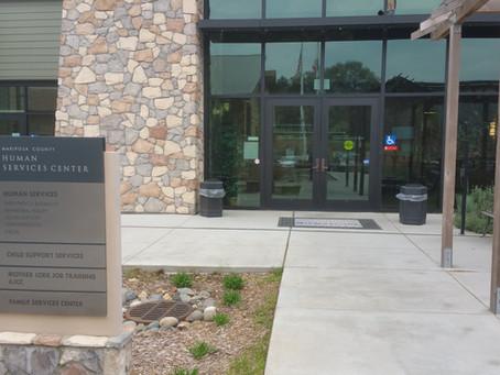 Mariposa Gazette Feature: Mother Lode Job Training Here to Help
