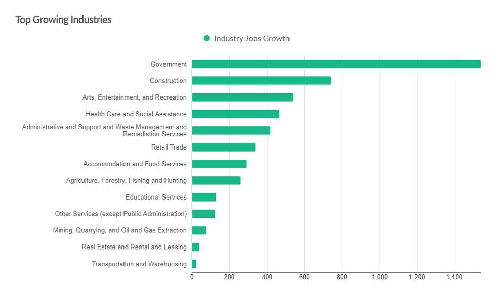 Top Growing Industries (1).png