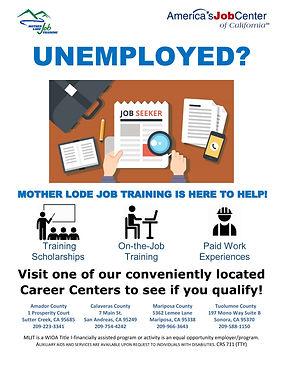 Unemployed flyer jpeg.jpg