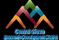 CSEDD Logo 1 - Copy.png