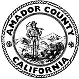 Amador-County-logo.png