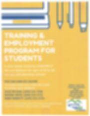 Program for Students.jpg