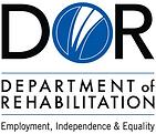DOR-Logo-on-Strategic-Plan.png