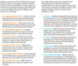 Pages from MLJT Overview 1-pager.pdf.jpg