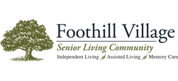 foothill-village-logo.png