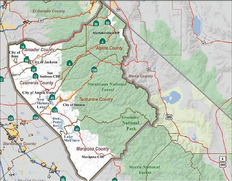 CSEDD Hwy-Map.jpg