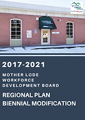 Pages from Final Regional Plan.pdf.png