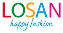 logo Losan.png