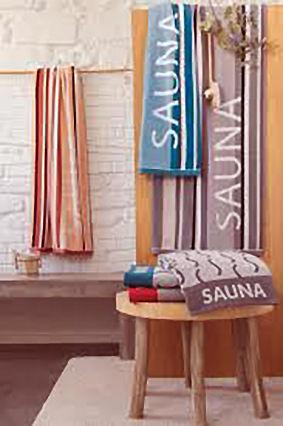saunatücher.jpg