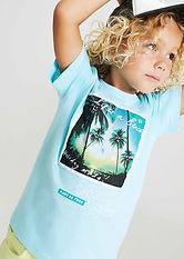 Losan Shirt.jpg