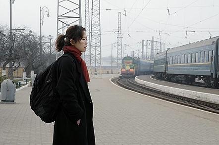 국경의 왕_스틸컷1.jpg