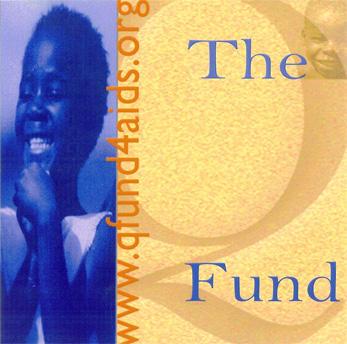 The Q Fund