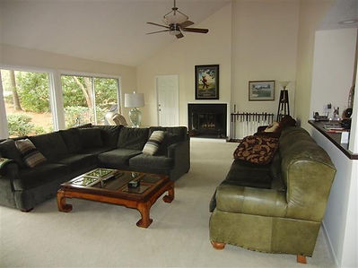 Condo for rent in Pinehurst, NC