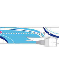 HFHI Plane Rap with Delta