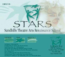 STARS Charter School