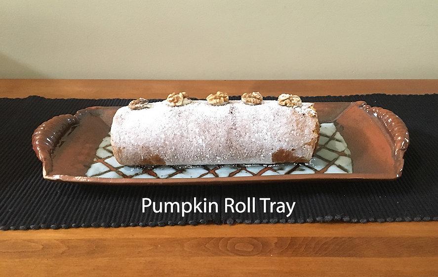 pumpkin roll tray.jpg