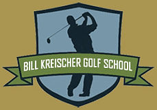 Bill Kreischer Golf School