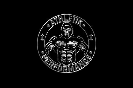 Logo_Athletik_Performance_1_métal.png