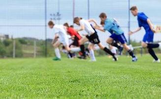 preparation-physique-sports-collectifs.j