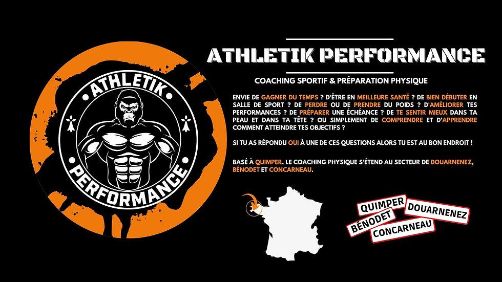 ATHLETIK PERFORMANCE-2.jpg
