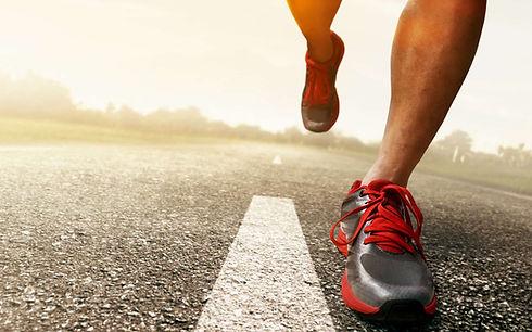 bbb9650a85_116824_chaussures-running.jpg