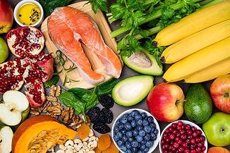 sainement-nutrition.jpg