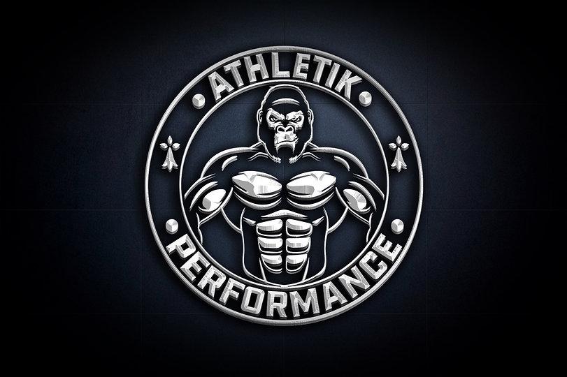 Logo%2520Athletik%2520Performance%2520mockups%25202_edited_edited.jpg