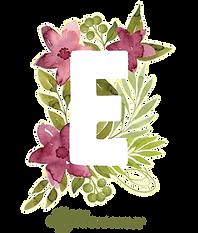 Eff Logo final PNG.png