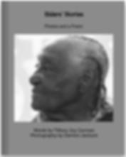 Elders Stories.PNG