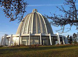 250px-Frankfurt_temple