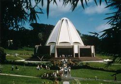 250px-Samoa_temple