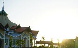 250px-Battambang_how cambodia
