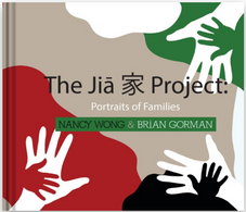 The Jia Project: Portraits of Families