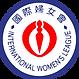 hkiwl_logo.png