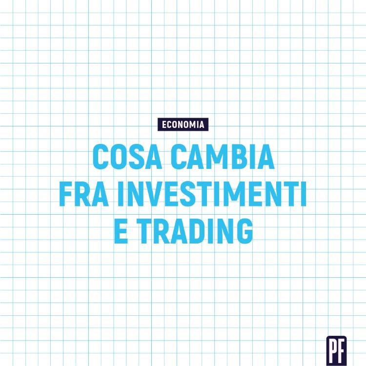 investimenti-e-trading