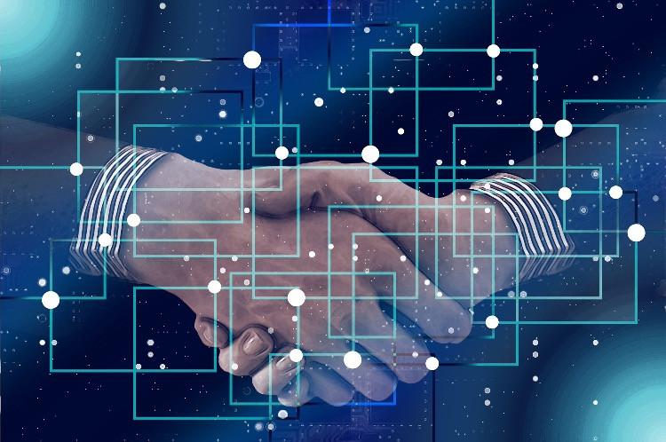 consenso-nodi-blockchain