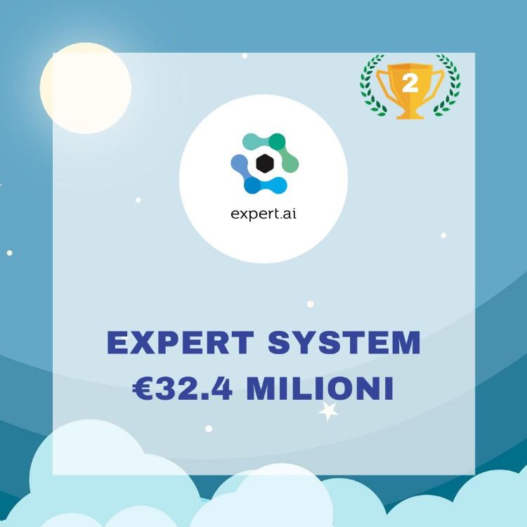 expert-system-finanziamento-2020
