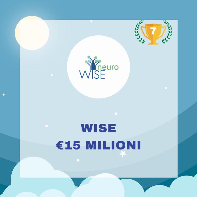 wise-finanziamento-2020