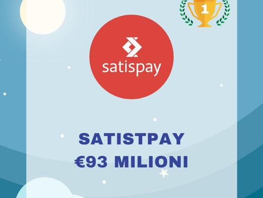 Top 7 Startup Italiane finanziate nel 2020