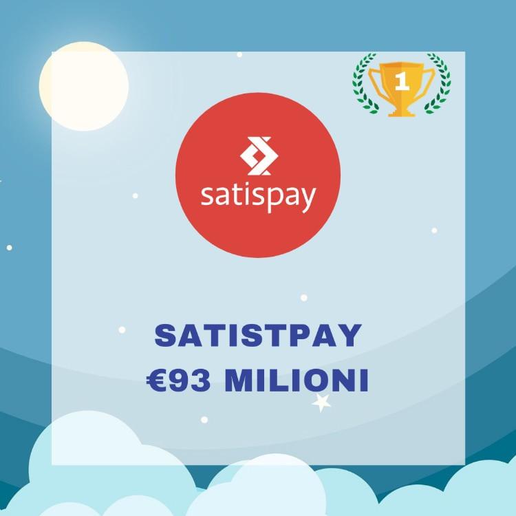 satispay-finanziamento-2020