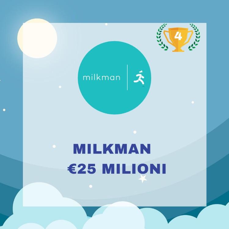 milkman-finanziamento-2020
