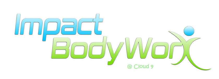 Impact Body Worx FINAL 2BatCLoud9.jpg