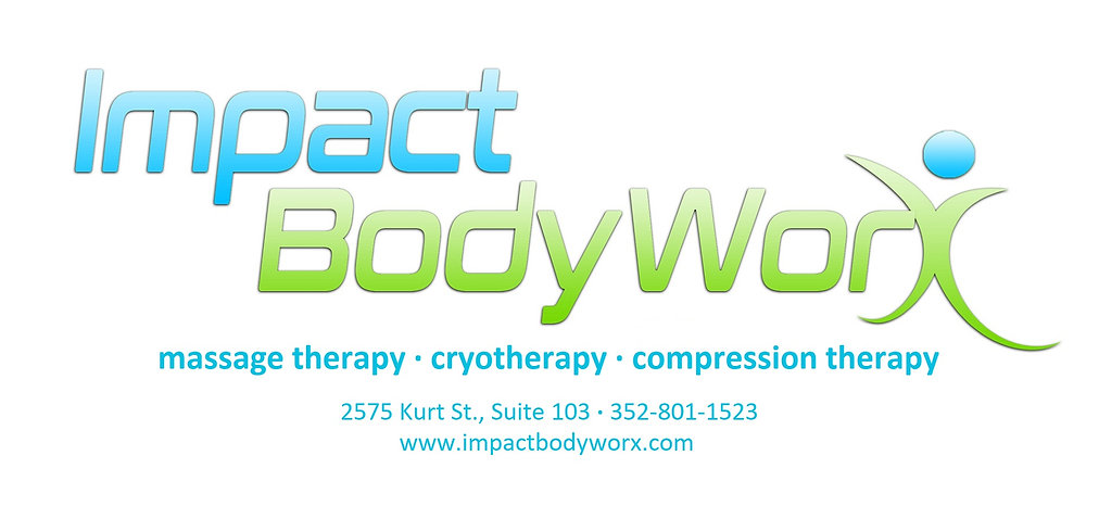 Impact BodyWorx Sign.jpg