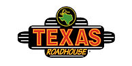 TexasRoadhouse.jpg