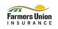 FarmersUnionInsurance.jpg