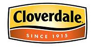 Cloverdale.jpg