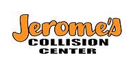 JeromesCollisionCenter.jpg