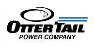 OtterTailPower.jpg